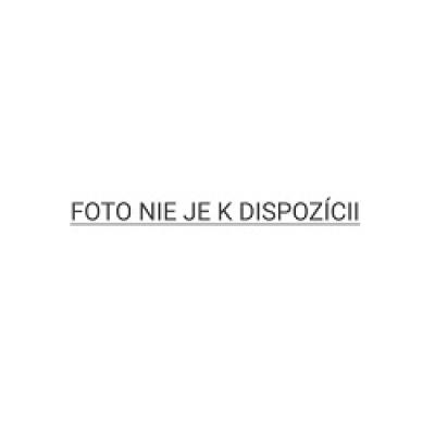 Hama portrétová galéria MONTREAL - Love, 2x 10x15 cm 1x 10x10 cm