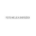 Iiyama monitor ProLite XB2283HS-B3, 54.6cm (21.5''), Full HD, VGA, HDMI, Pivot, black