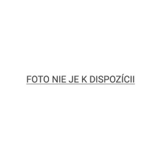 DIMM DDR4 8GB 3600MHz CL16 (KIT 1x8GB) ADATA SPECTRIX D80 RGB, Hybrid Cooling, Single Box, Red