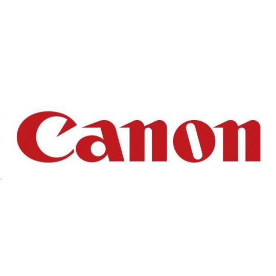 Canon Cassette Feeding Module-AF1