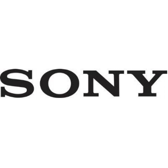 SONY 5 years PrimeSupportElite - 20000hrs for laser P PJB projectors