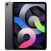 APPLE iPad Air 10,9'' (4. gen.) Wi-Fi 256GB - Space Grey