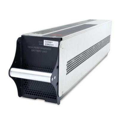 APC Symmetra PX Battery Unit