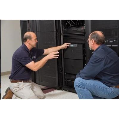 APC Start-Up Service 7x24, SB-10