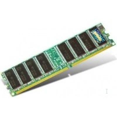 HP A-MSR 256MB SDRAM SO-DIMM