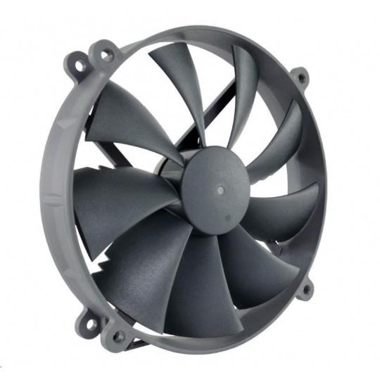 NOCTUA NF-P14r redux-1500PWM - ventilátor