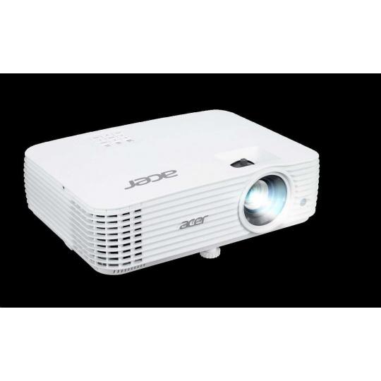 ACER Projektor H6531BD - DLP 3D,1080p,3500Lm,10000/1,HDMI,5000hodin,2,6Kg,EURO Power EMEA