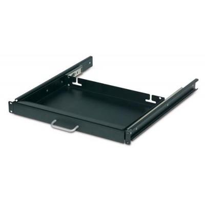 "APC 17"" Keyboard Drawer Black"