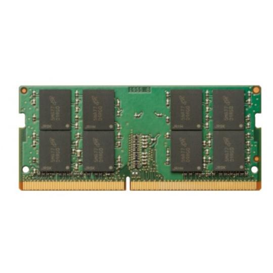 16GB DDR4-2666 (1x16GB) ECC Unbuff RAM