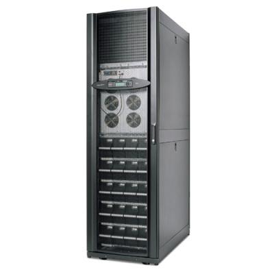 APC Smart-UPS VT rack mounted 40kVA 400V w/4 batt mod. exp. to 5, w/PDU & startup