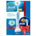 Oral-B Vitality 3D White + EB 18-2 3D White Luxe