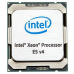 CPU INTEL XEON E5-4669 v4, LGA2011-3, 2.20 Ghz, 55M L3, 22/44, tray (bez chladiče)