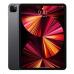 APPLE iPad Pro 11'' (3. gen.) Wi-Fi + Cellular 256GB - Space Grey