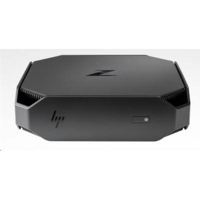 HP Z2 Mini G4 i7-9700,2x8GB)DDR4-2666 SODIMM NECC,QuadroP1000/4GB,512GB M.2 Nvme TLC,65W,USBkeyb+mouse,2xLAN,Win10Pro