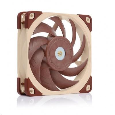 NOCTUA NF-A12x25-FLX - ventilátor