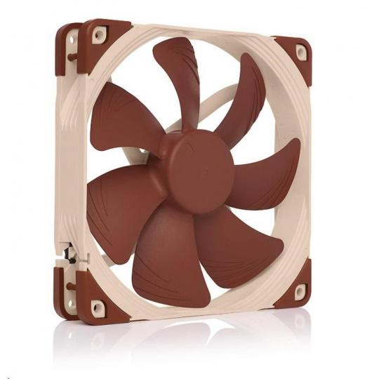 NOCTUA NF-A14-ULN - ventilátor