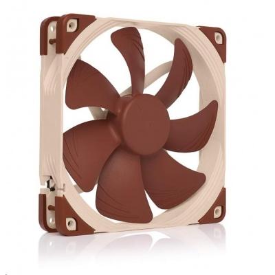 NOCTUA NF-A14-FLX - ventilátor