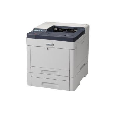 Xerox Phaser 6510V_DN, barevná tiskárna, A4, 28ppm, Duplex, USB, Ethernet, 1GB RAM, PS3 + PCL5e