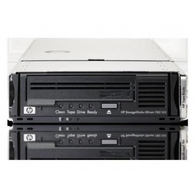 HP LTO-4 SB1760c Tape Blade