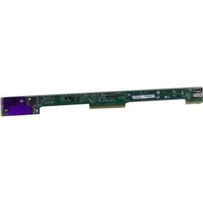 INTEL 12Gb SAS Bridge Board AHWKPTP12GBGBIT (SAS without RAID)
