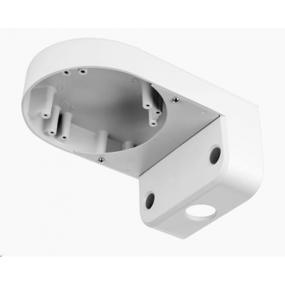 D-Link DCS-37-1 Fixed Dome Wall Mount Bracket for DCS-4602EV, DCS-4603 and DCS-4802E