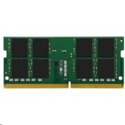16GB DDR4 2666MHz Module, KINGSTON Brand  (KCP426SD8/16)