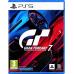 SONY PS5 hra Gran Turismo 7