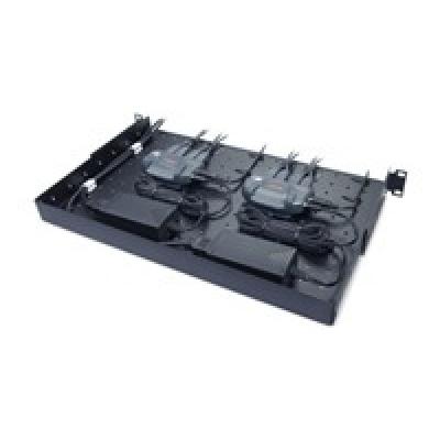 APC NetBotz Small Device Tray