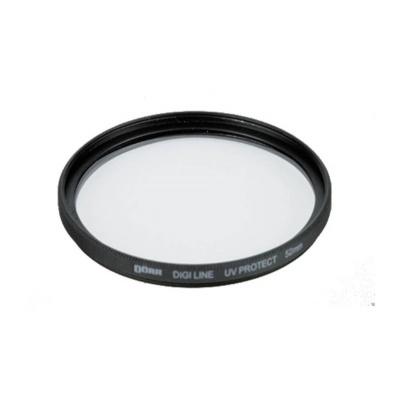 Doerr UV filtr DigiLine - 55 mm