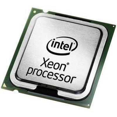 HP CPU BL460 Gen9 Intel® Xeon® E5-2609v3 (1.9GHz/6-core/15MB/85W)