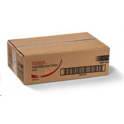 Staple Cartridge pro WorkCentre 7655/ 7665/ 7675, DocuColor 242/ 252/ 260