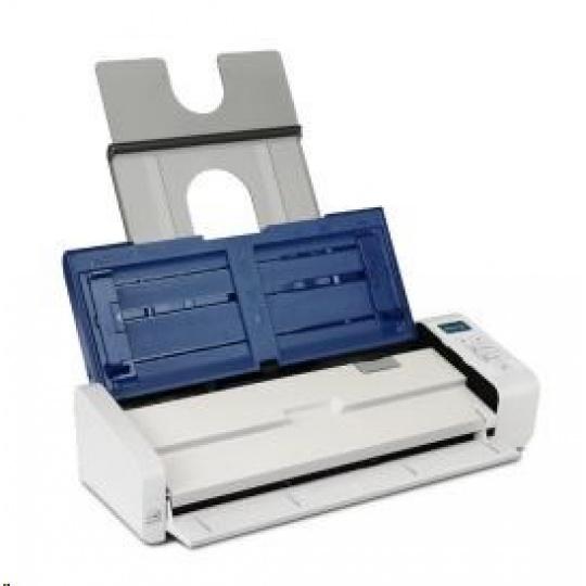 Xerox Portable Duplex Scanner