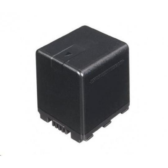 Panasonic VW-VBN260E-K akumulátor