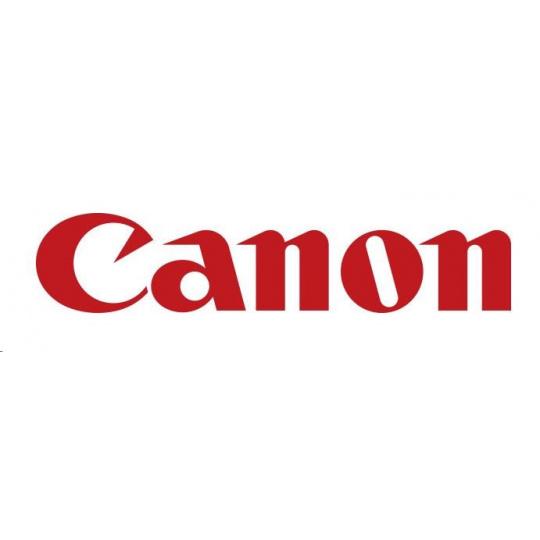Canon ENVELOPE FEEDER EF-A1