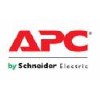 APC (1) Addnl Contract Preventive Maintenance Visit 5X8 for (1) Galaxy 3500 or SUVT 40 kVA UPS