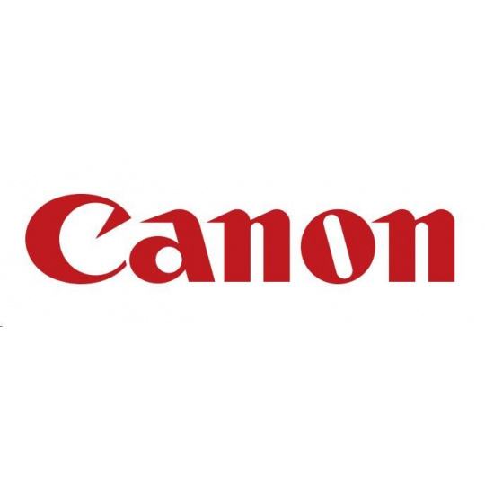 Canon Paedestal M1