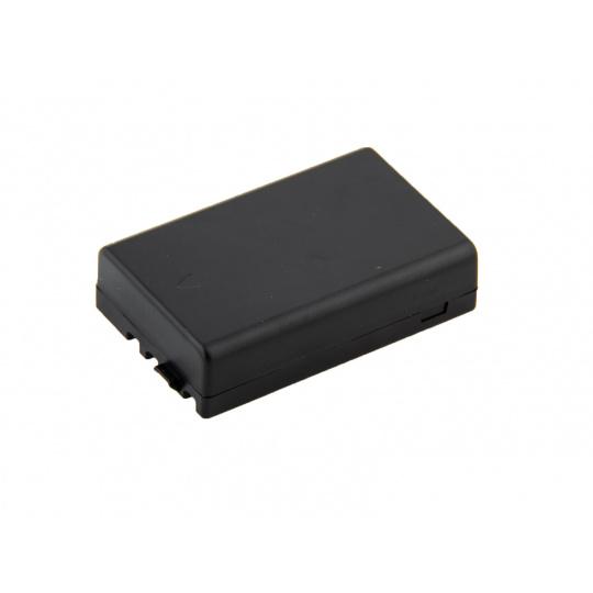 AVACOM fotobaterie pro Pentax D-LI109 Li-Ion 7.2V 1100mAh 7.9Wh