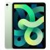 Apple iPad Air 10,9'' Wi-Fi + Cellular 64GB - Green