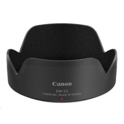 Canon EW-53 sluneční clona