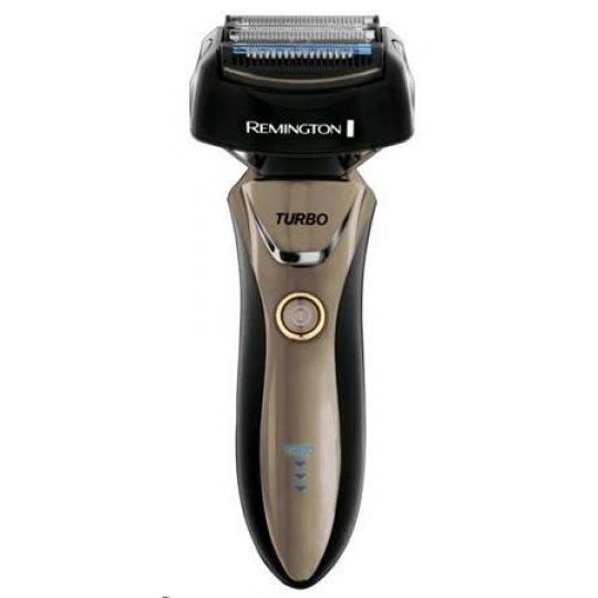 REMINGTON F 9200 Pánský holící strojek planžetový