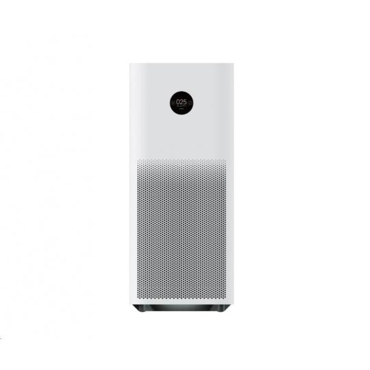 Mi Air Purifier Pro H
