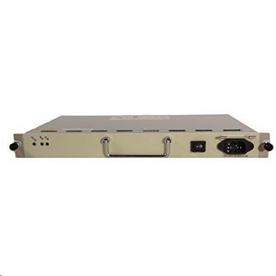 HP A-MSR50 AC Power Supply