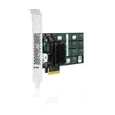 HP StorageWorks 320GB IO Accelerator for BladeSystem c-Class
