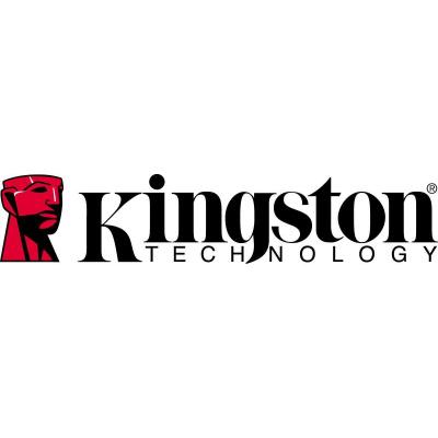 16GB 2400MHz DDR4 ECC Reg CL17 DIMM 1Rx4 Hynix A IDT, KINGSTON Brand  (KSM24RS4/16HAI)