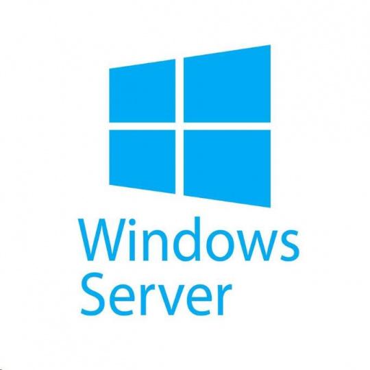 Windows Server CAL 2019 OLP NL USER CAL
