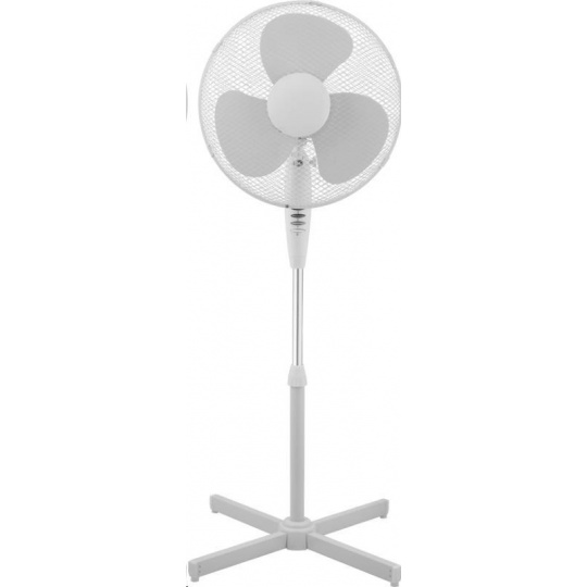DOMO PFT1045 Stojanový ventilátor Punex 40cm