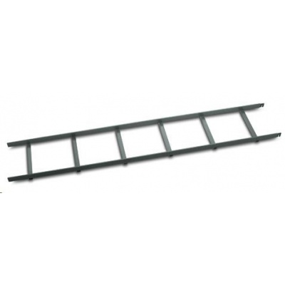 "APC Cable Ladder 12"" (30cm) Wide (Qty 1)"