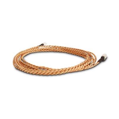 APC Leak sensing cable 20ft