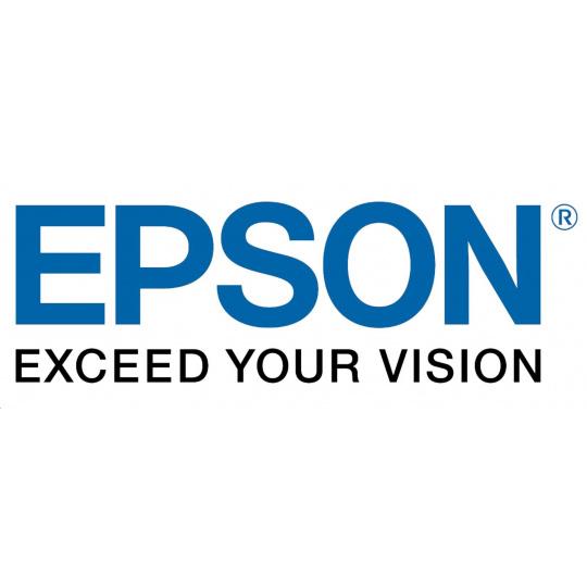 Epson Odpadní nádobka (maintenance box) pro WF Enterprise C17590 / C20590