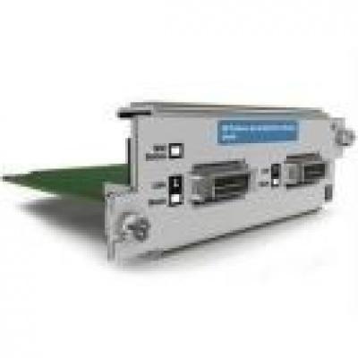 HPE MSR 8p Sync/Async Interface Enh Mod